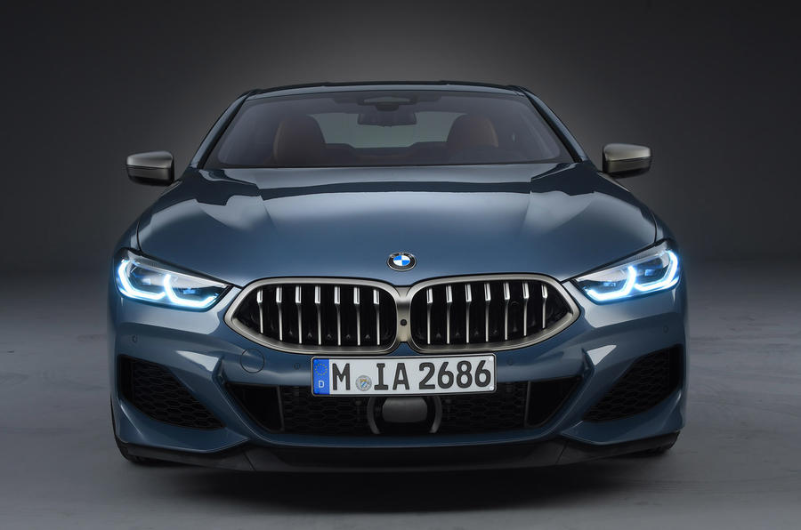 bmw_8series_launch_regalmotion_10.jpg