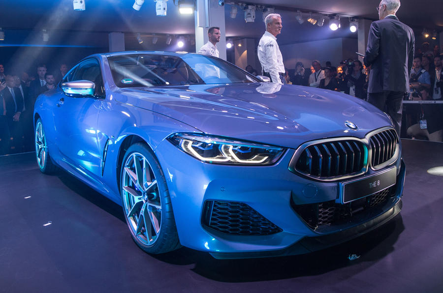 bmw_8series_launch_regalmotion_18.jpg