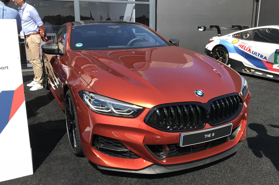 bmw_8series_launch_regalmotion_15.jpg