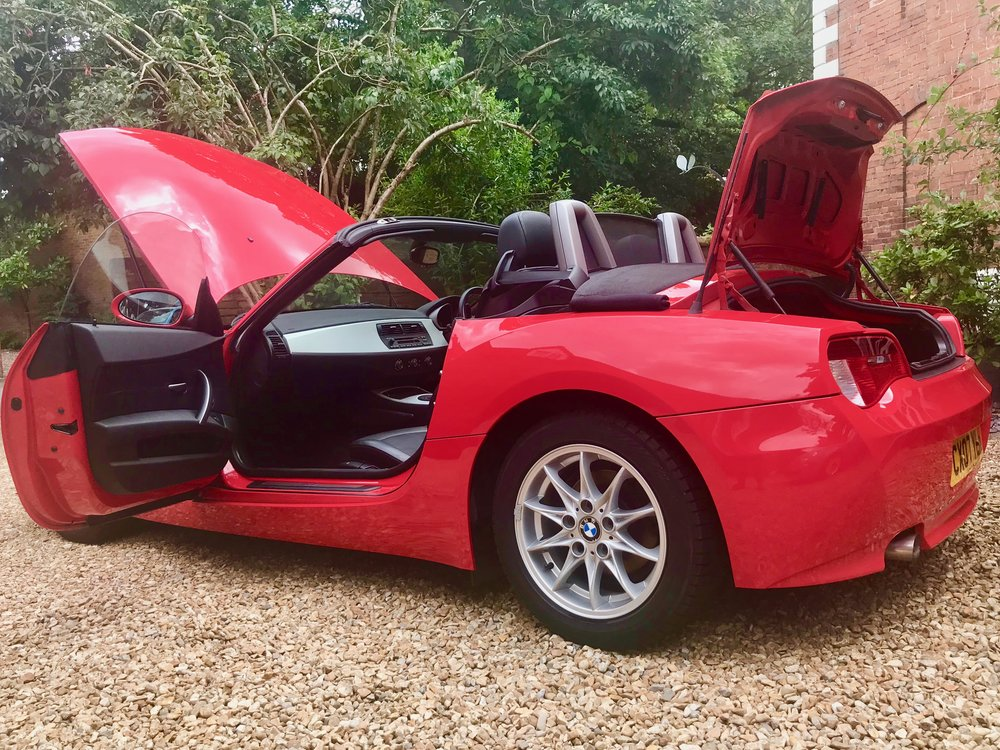 preowned-bmw-z4-forsale-regalmotion-SQ6565213-1.jpg