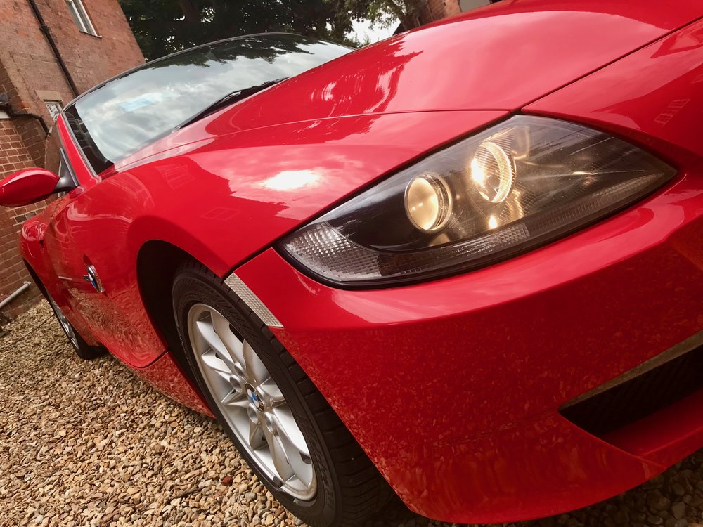 preowned-bmw-z4-forsale-regalmotion-SQ6565213-14.jpg