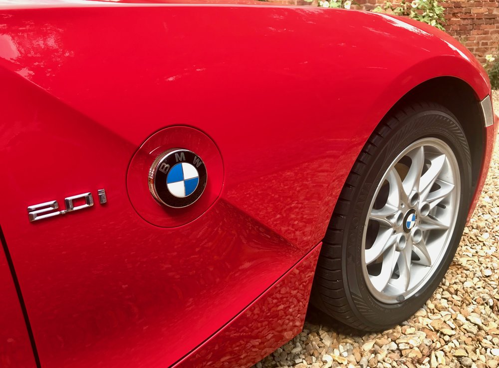preowned-bmw-z4-forsale-regalmotion-SQ6565213-15.jpg