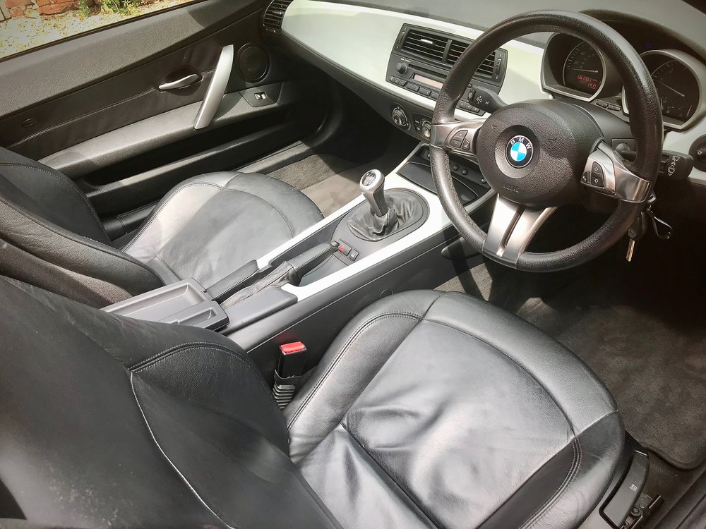 preowned-bmw-z4-forsale-regalmotion-SQ6565213-20.jpg