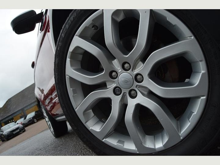 preowned-LANDROVER-EVOQUE-dynamic-Lux-forsale-regalmotion-SQ7856611-1.jpeg
