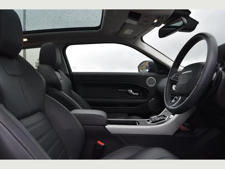 preowned-LANDROVER-EVOQUE-dynamic-Lux-forsale-regalmotion-SQ7856611-19.jpeg