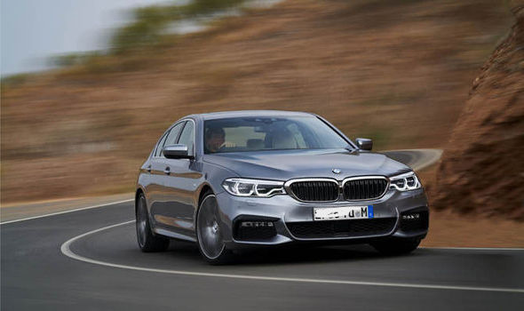 top-10-executive-cars-2018-regalmotion-bmw-5series.jpg