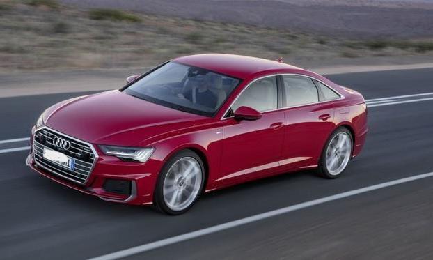 top-10-executive-cars-2018-regalmotion-audi-a6.jpeg