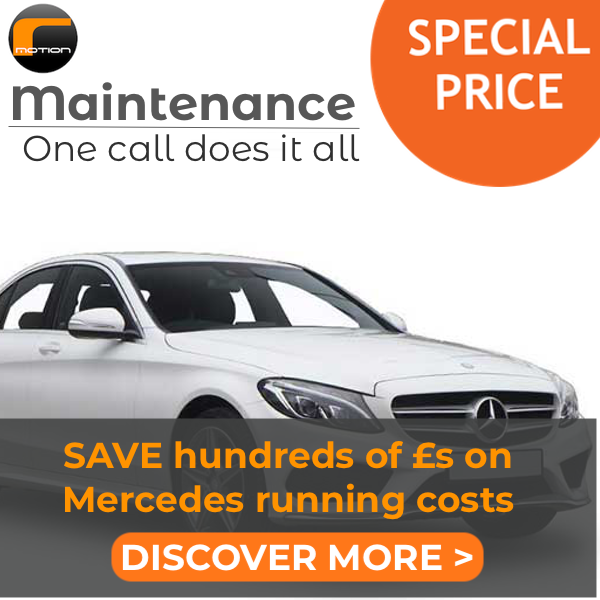 Mercedes+c+class+Featured+Prices+Motion+Contract+DISCOVER+MORE.png