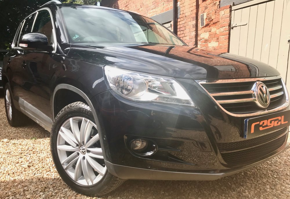 volkswagen-tiguan-4motion-used-car-forsale-regalmotion40.jpeg