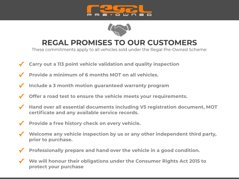 regalmotion-preowned-customer-promise.png
