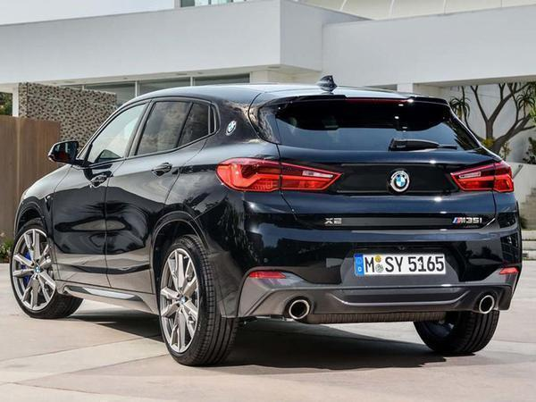 new-bmw-x2-m35i-regalmotion.jpg