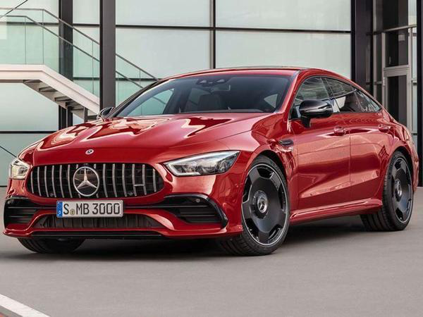 Mercedes-AMG GT 43 4-door Coupe regalmotion.png