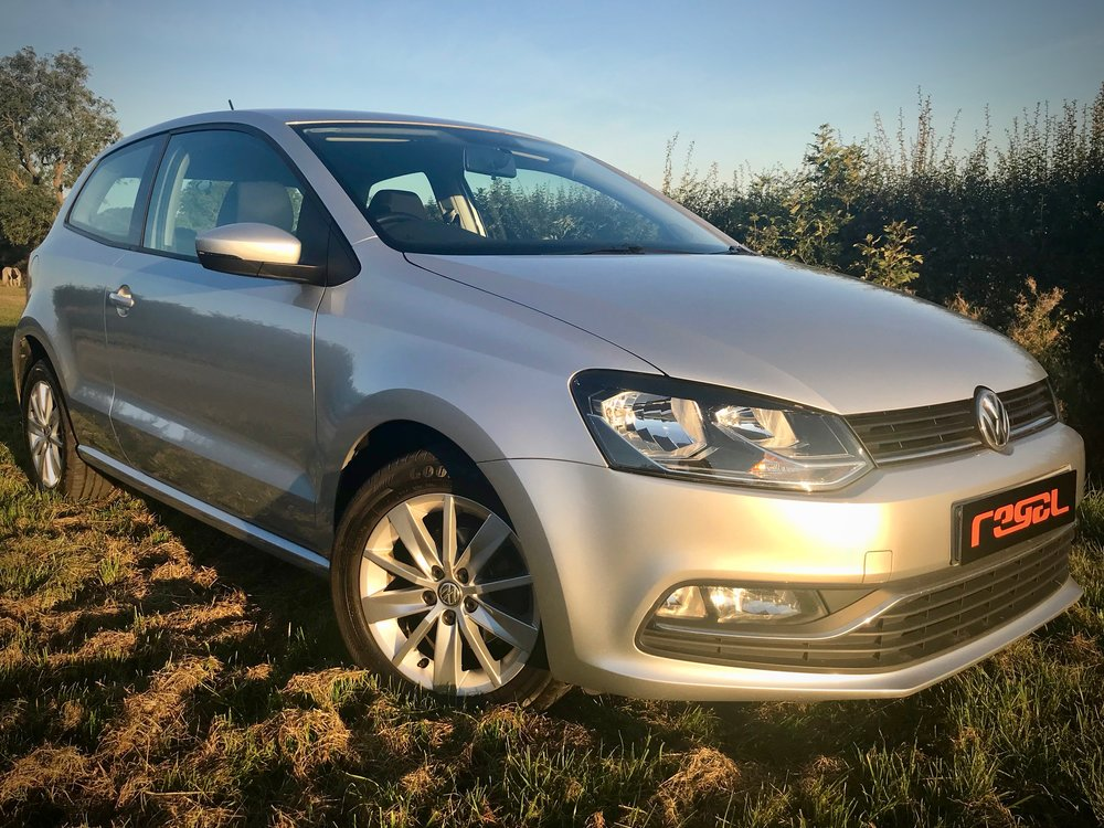 vw-polo-for-sale-regalmotion-regalpreowned-2.jpeg