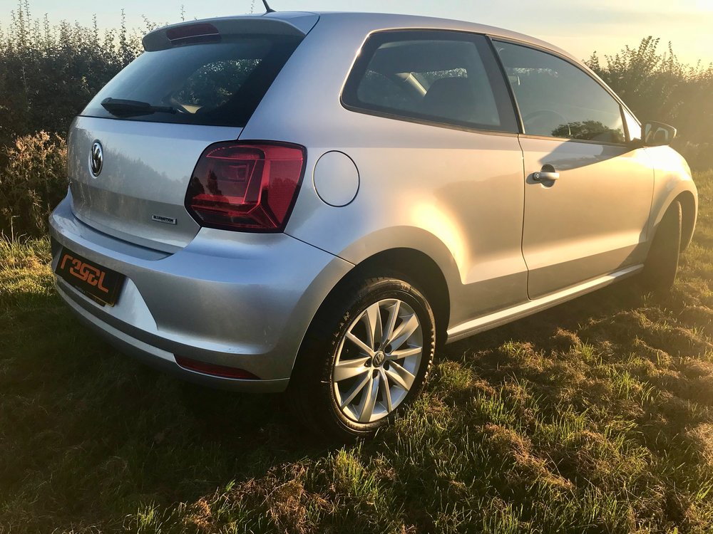 vw-polo-for-sale-regalmotion-regalpreowned-6.jpeg