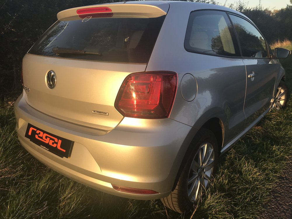 vw-polo-for-sale-regalmotion-regalpreowned-9.jpeg