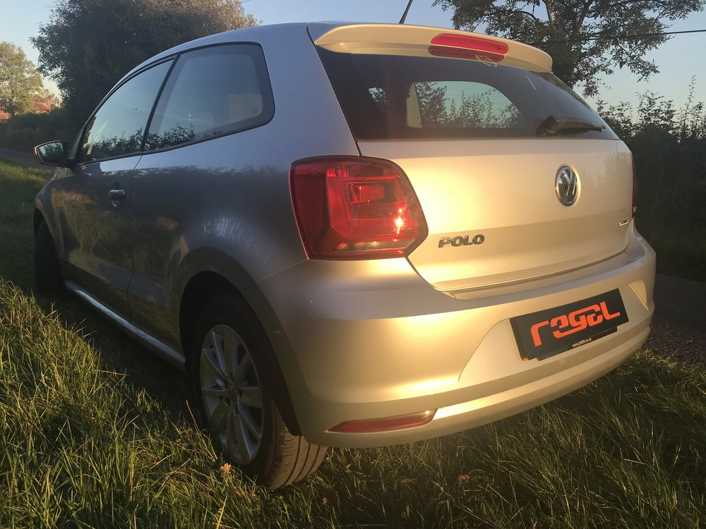 vw-polo-for-sale-regalmotion-regalpreowned-10.jpeg