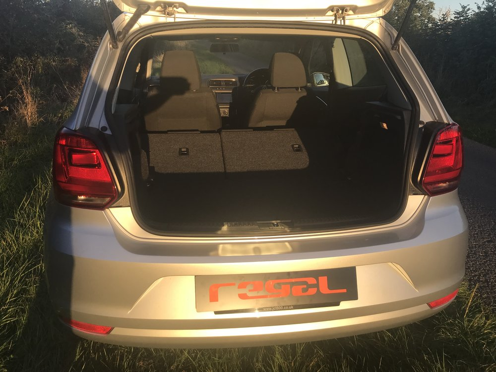 vw-polo-for-sale-regalmotion-regalpreowned-14.jpeg