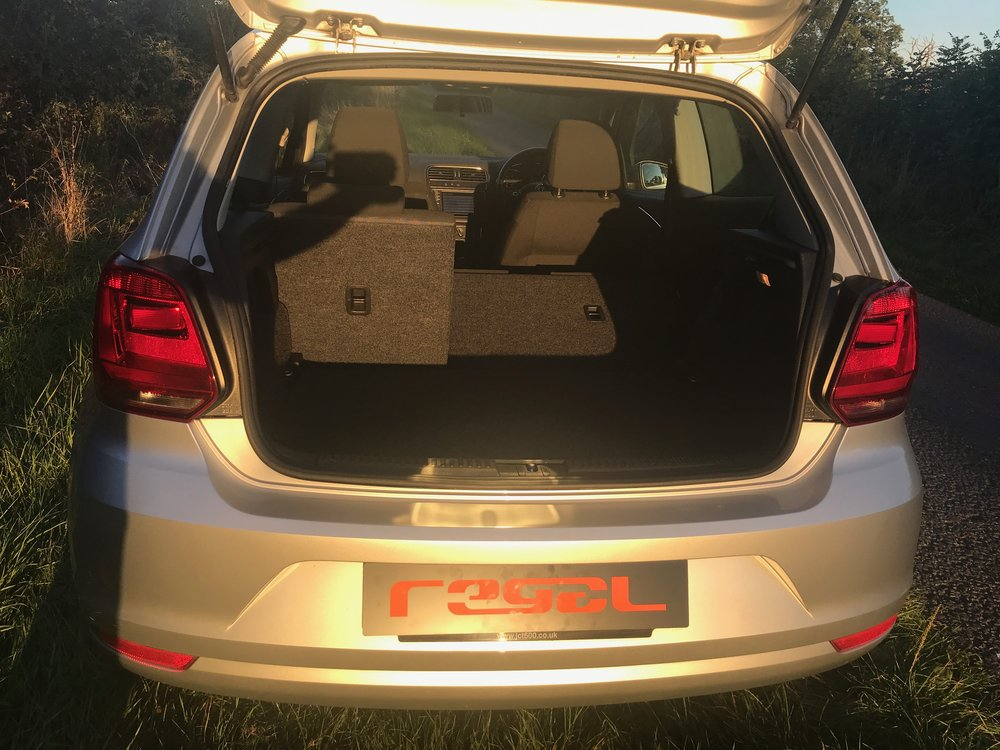 vw-polo-for-sale-regalmotion-regalpreowned-13.jpeg