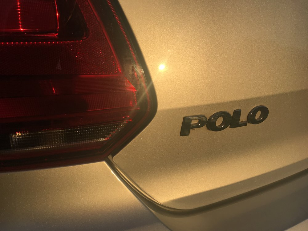 vw-polo-for-sale-regalmotion-regalpreowned-17.jpeg