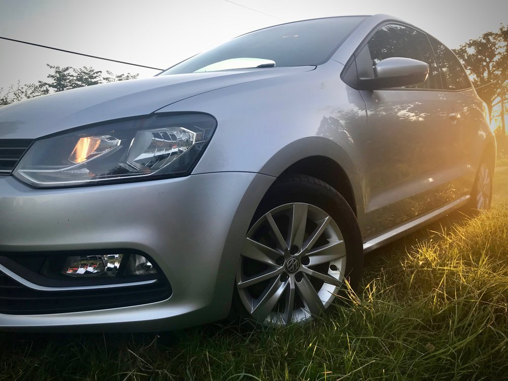 vw-polo-for-sale-regalmotion-regalpreowned-43.jpeg