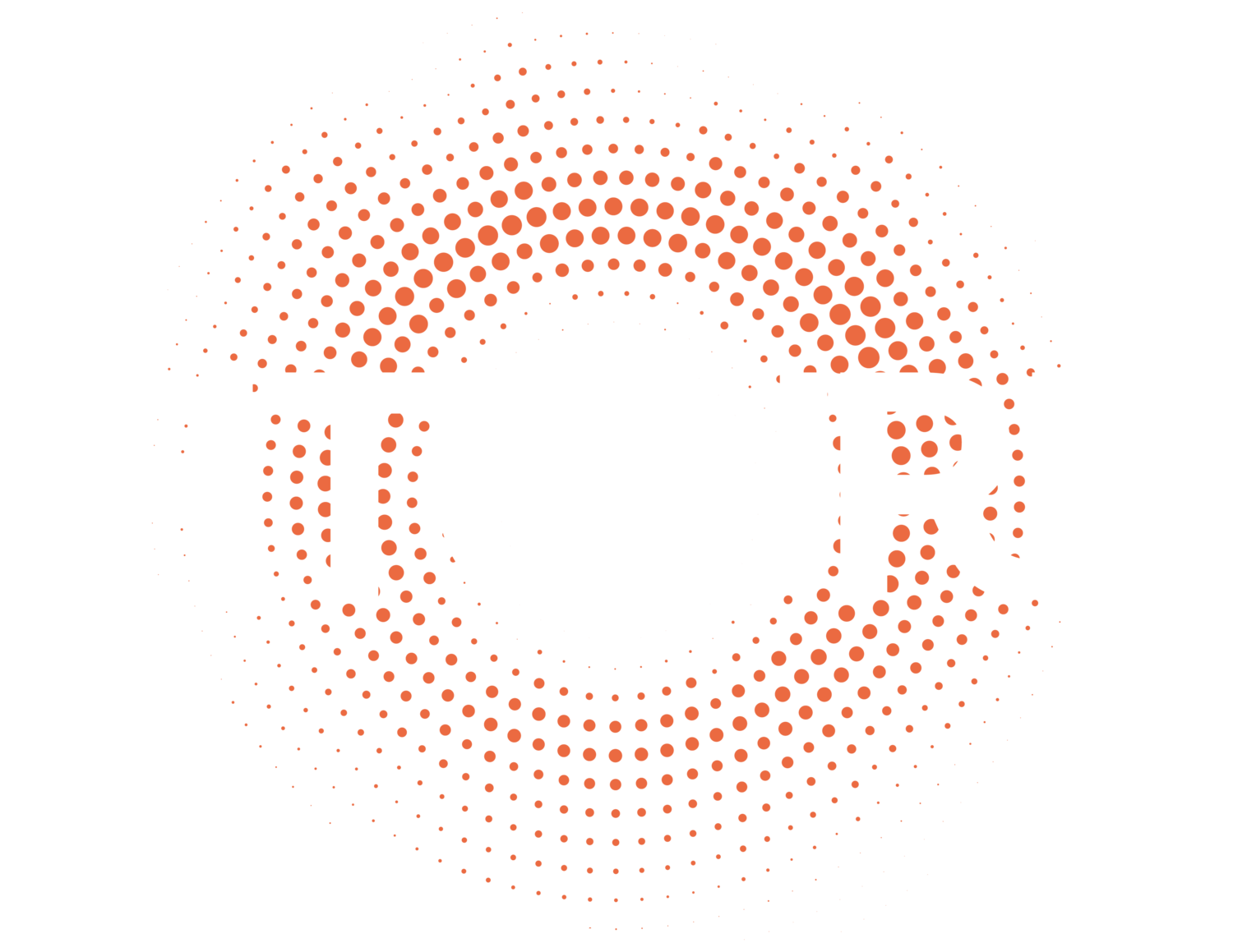 FITCURE