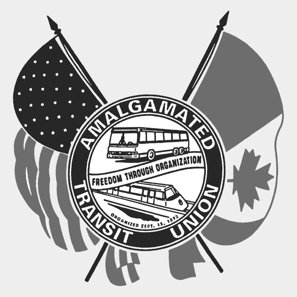ATU Logo-1-greyscale.jpg