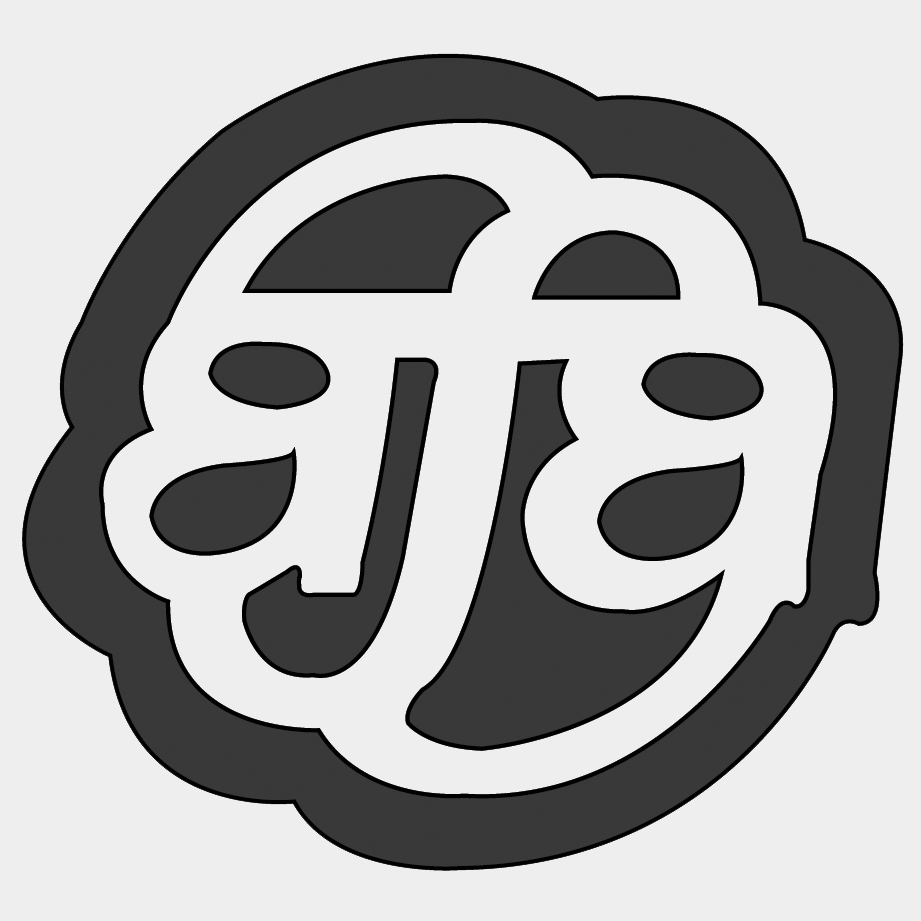 afa-logo-1-greyscale.jpg
