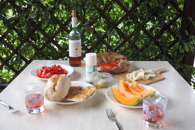 Casa Vacanze Le Case San Gimignano