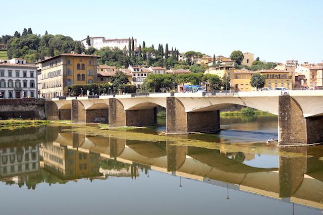 Florenz Florence Firenze