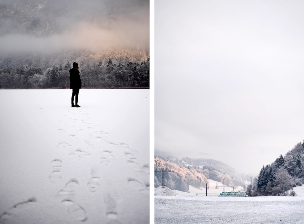 reintaler-see-tyrol-austria-winter10
