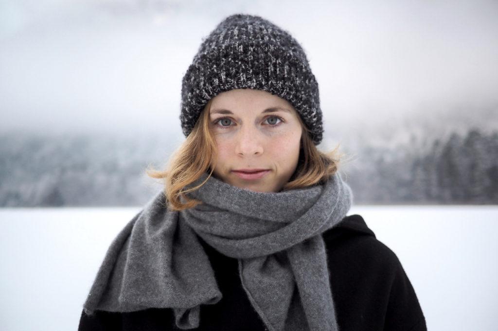reintaler-see-tyrol-austria-winter11