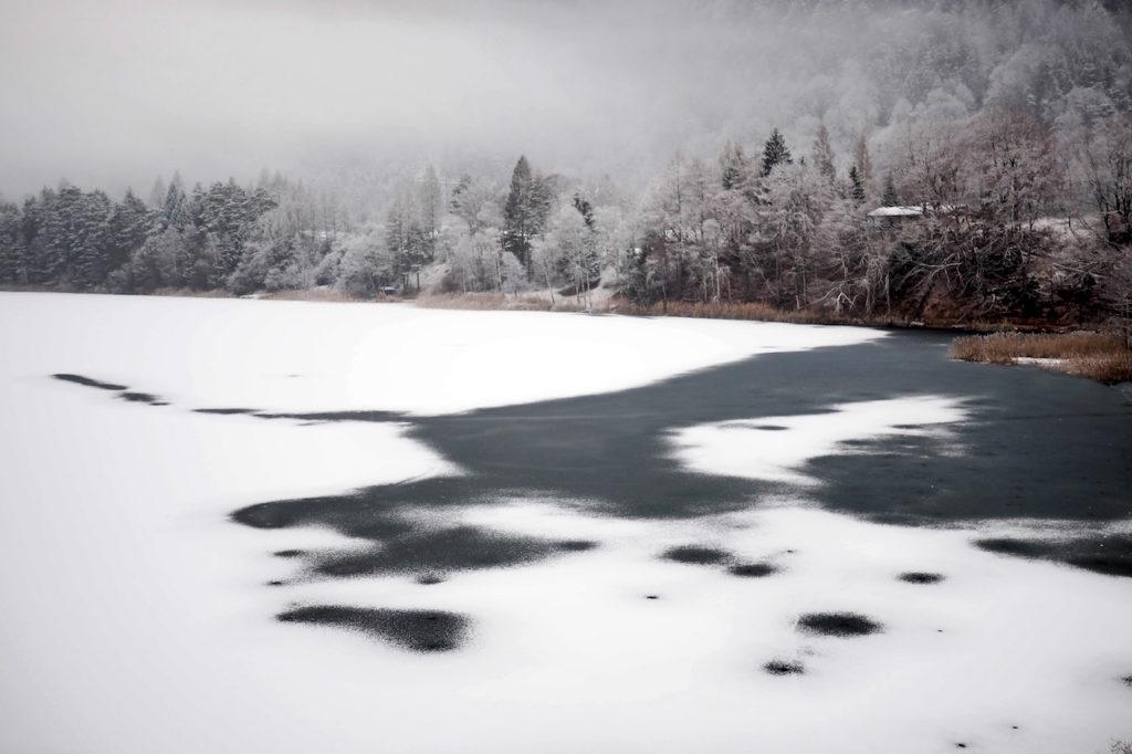 reintaler-see-tyrol-austria-winter4