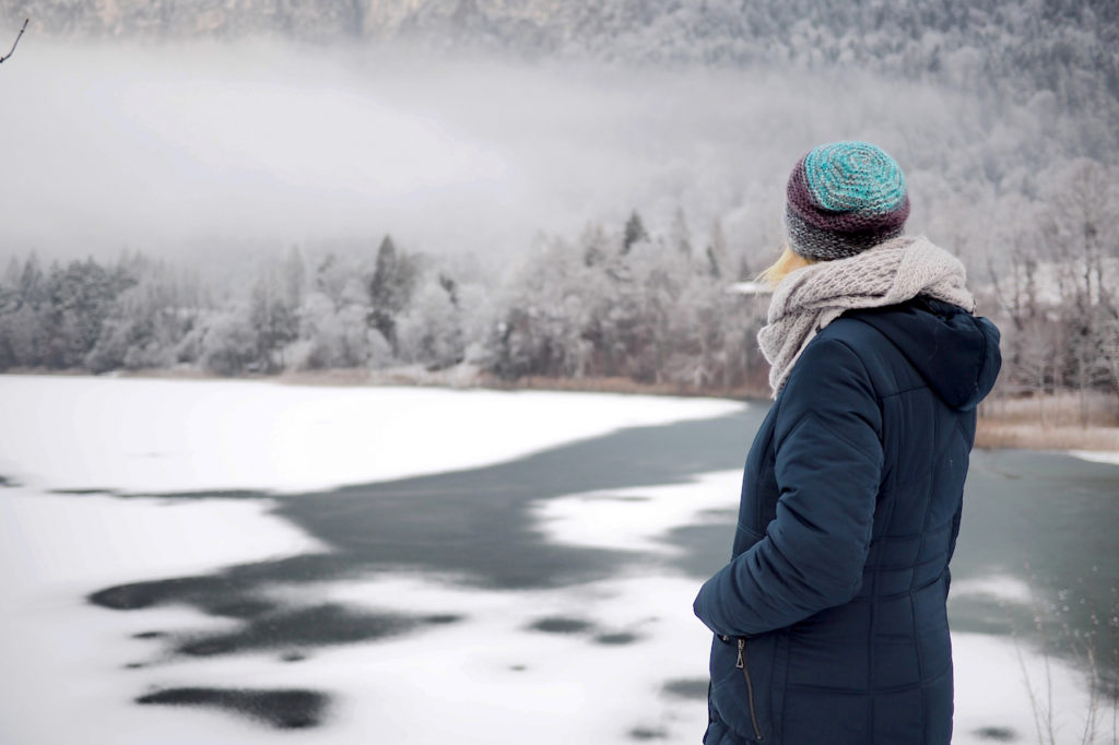 reintaler-see-tyrol-austria-winter5