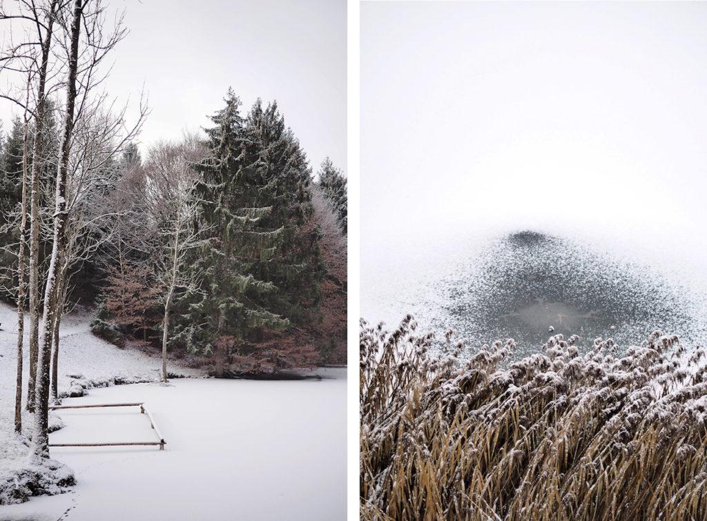 reintaler-see-tyrol-austria-winter7