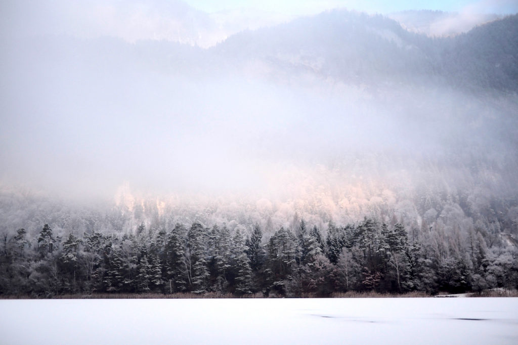 reintaler-see-tyrol-austria-winter8