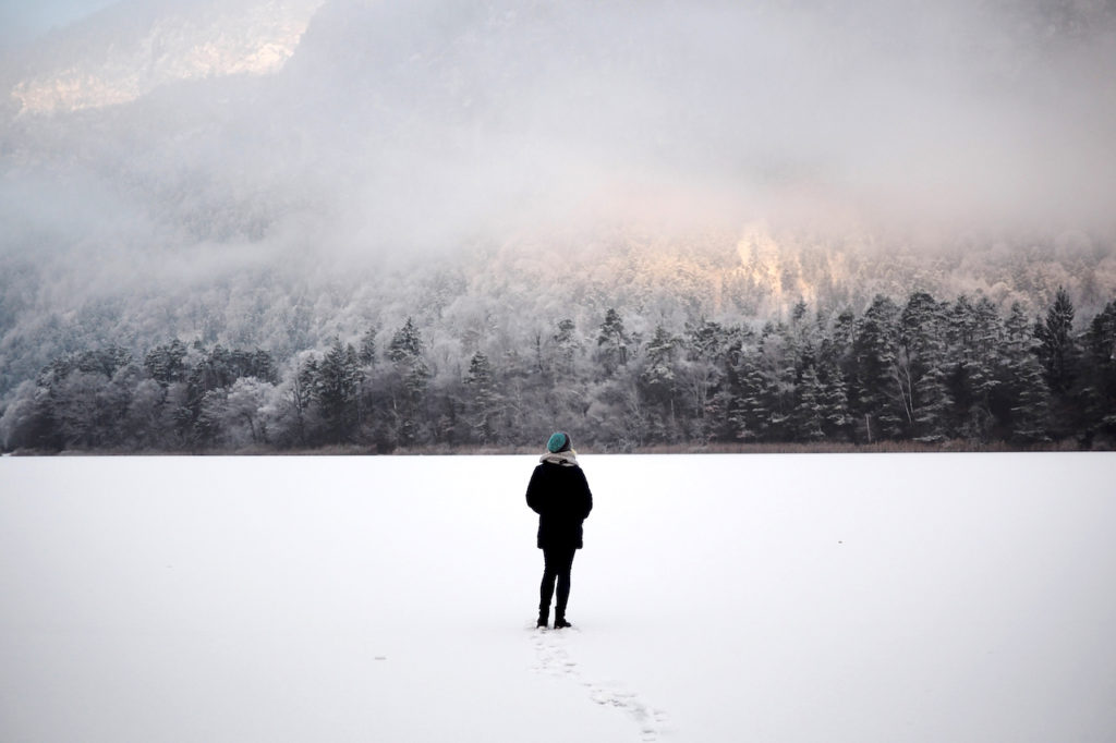 reintaler-see-tyrol-austria-winter9
