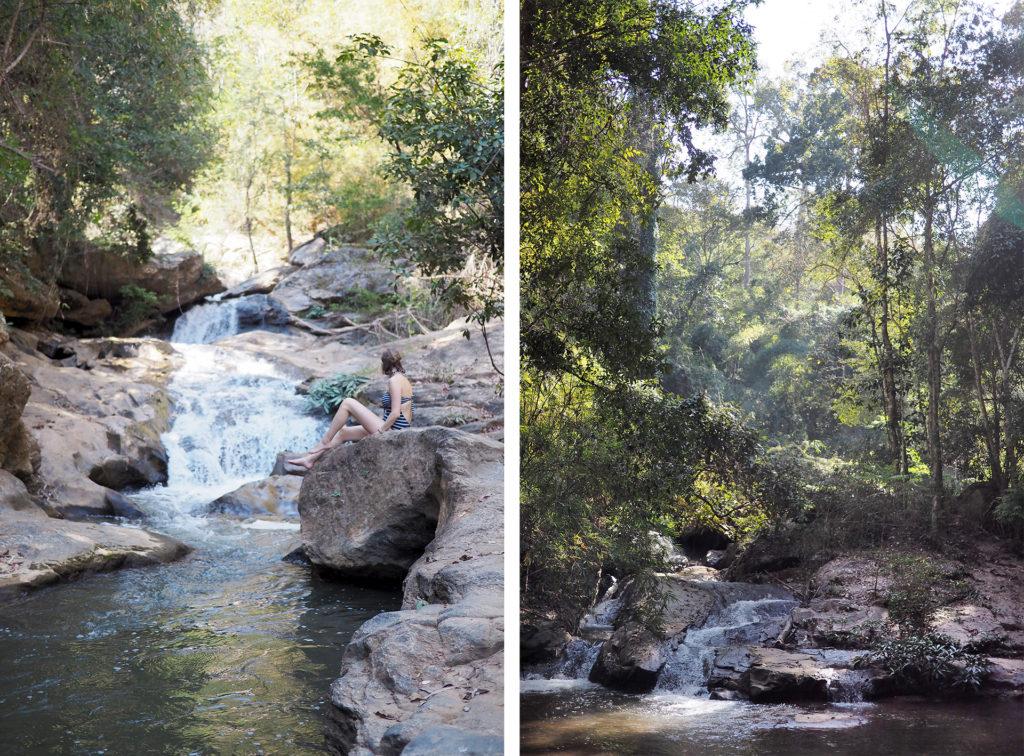 mae-sa-waterfall-chiang-mai