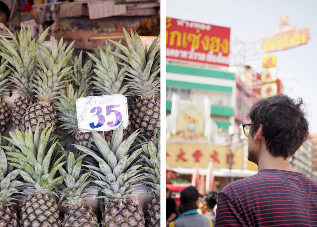warorot-market-chiang-mai2