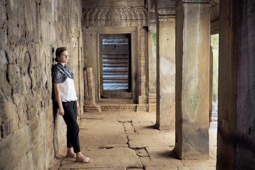 bayon-temple-angkor