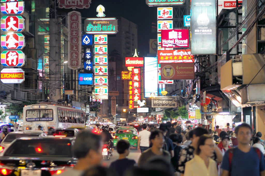 china-town-bangkok2