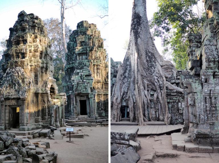 ta-phrom-temple1