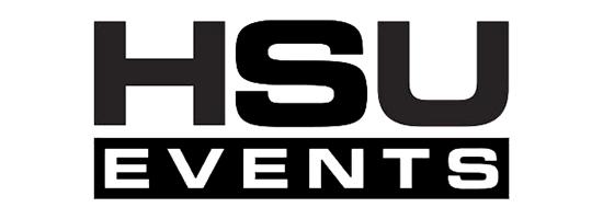 HSU.jpg