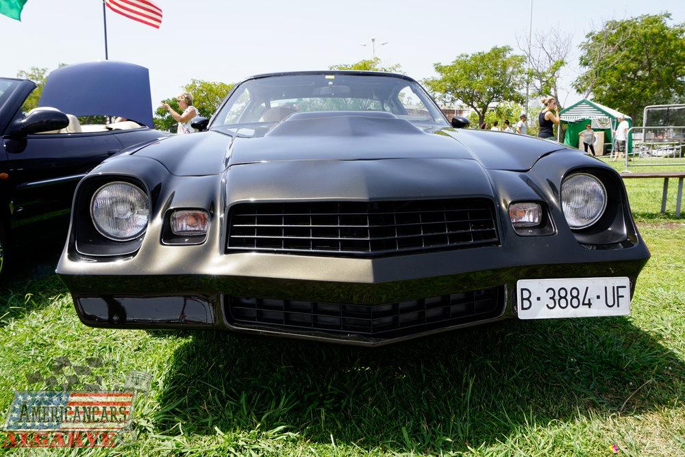 5ºAmerican Cars 2016 _77.jpg