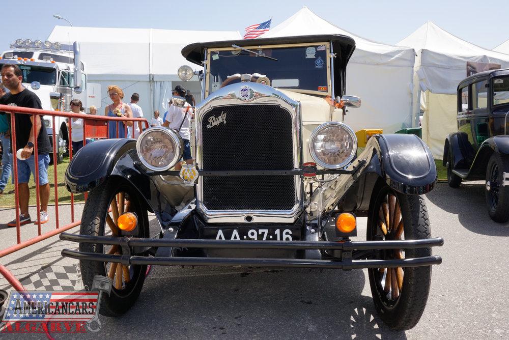 5ºAmerican Cars 2016 _468.jpg
