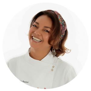Alejandra chef de cocina.png