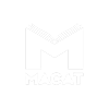 Macat - critical thinking tools