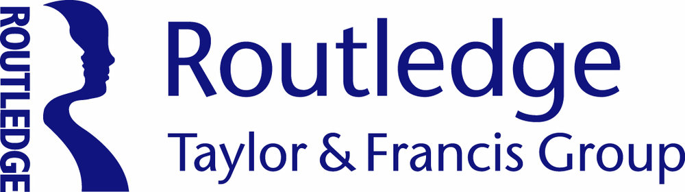 Routledge - Taylor & Francis Group