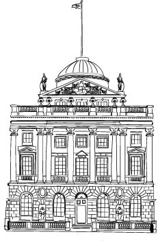 Somerset House - Macat Critical Thinking Blog