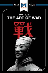 The+Art+of+War+-+Sun+Tzu-1.jpg