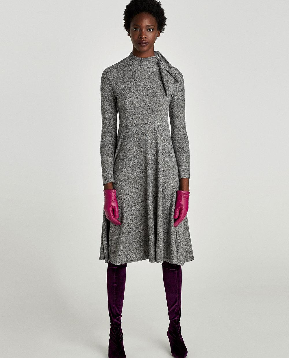 Zara £25.99